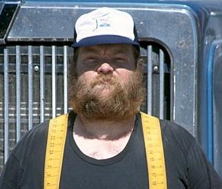 [Image: big-trucker.jpg]