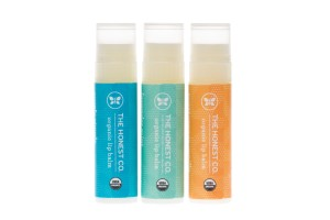 honest-organic-lip-balm-trio2-zoom