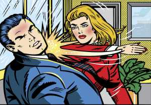 woman-slapping-man12