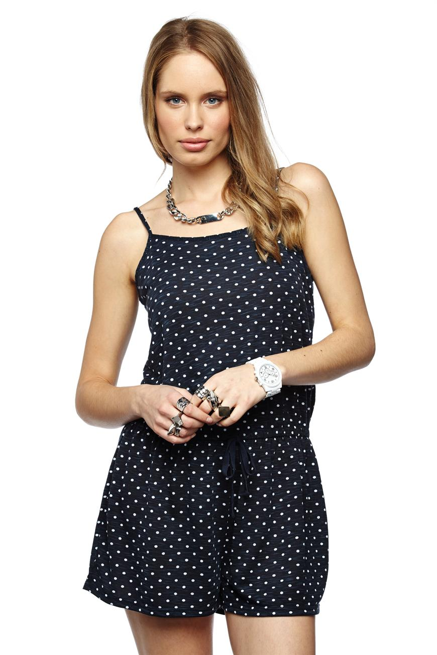 100% quality top-rated genuine double coupon Cotton On Romper | Sarah Forshaw's Blog