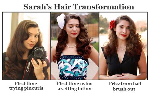 sarahshair1